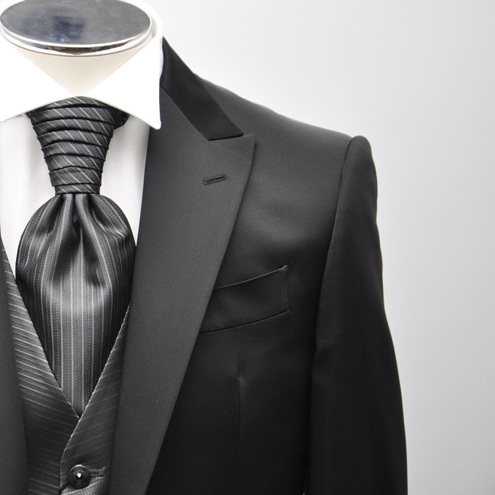 prezzo competitivo af076 c080c Gli accessori da cerimonia , Noleggio abiti da cerimonia