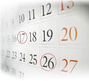 calendario_prenotazioni
